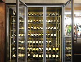 best-wine-display-cellar-custom-bespoke