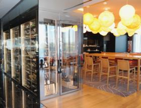 wine-room-custom-bespoke