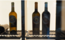 The-Retreat-At-Blue-Lagoon-2019-Iceland-wine-display-_1_