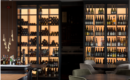 The-Retreat-At-Blue-Lagoon-2019-Iceland-wine-display-_3_
