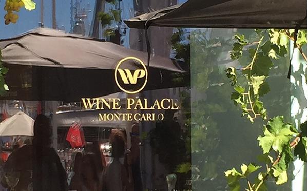 Wine-Palace-Montecarlo-Iglu_78
