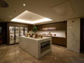 luxury-professional-refrigeration