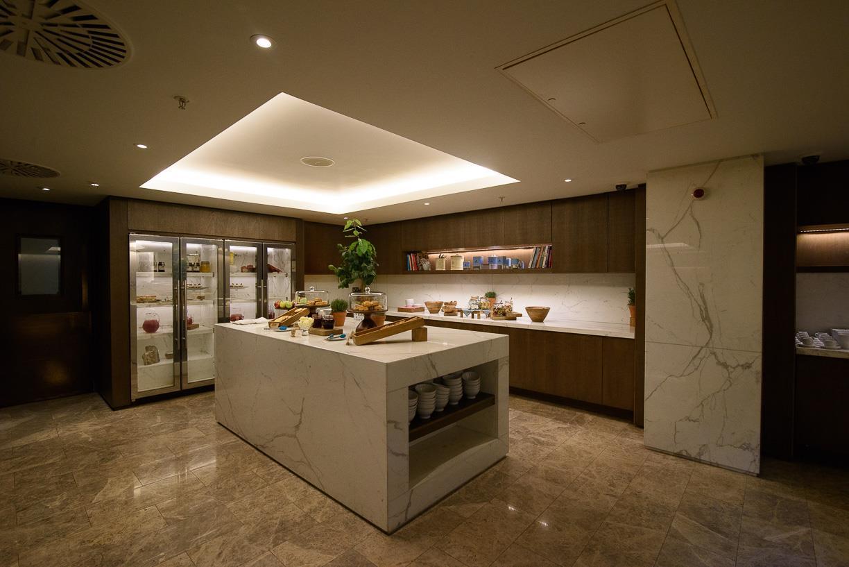 luxury-professional-refrigeration
