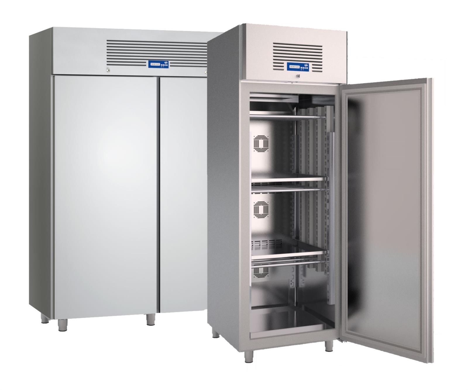 Cabinet Door Drying Systems ~ Duck dryers