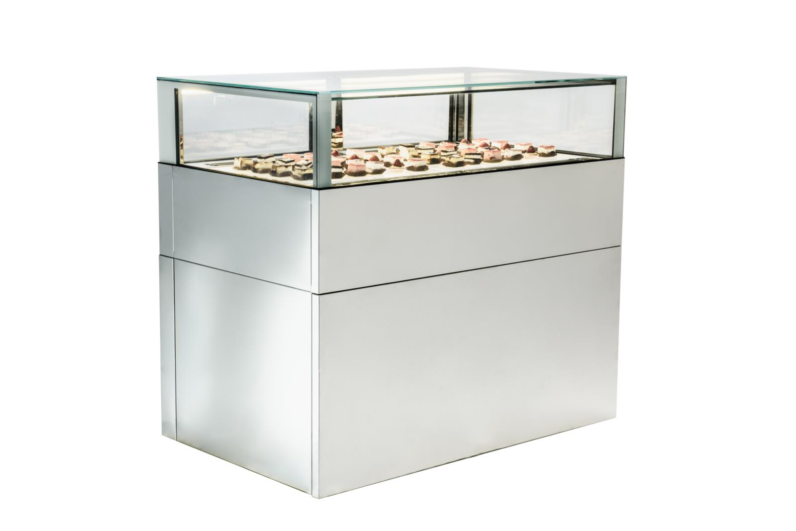 Pearl-pastry-display-case