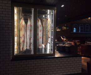 meat-display-refrigerator-cabinet