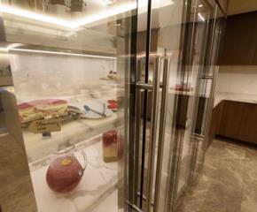 bespoke-refrigeration-cabinets-luxury-best